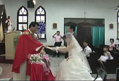 950624 Jerry&Jinna 結婚照片:結婚影片 (166).jpg
