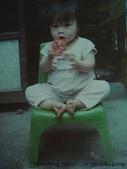 Jinna 成長日記:DSC03442.JPG