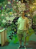 981018 台中酒廠設計博覽會:981018 設計博覽會 (130).JPG
