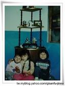 Jinna 所有的家人:美好的回憶 (131).JPG