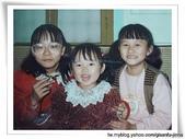 Jinna 所有的家人:舊時回憶 (14).JPG