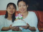 我 和 我 的 好朋友 ~:DSC02937.JPG
