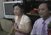 950624 Jerry&Jinna 結婚照片:結婚影片 (29).jpg