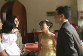 950624 Jerry&Jinna 結婚照片:結婚影片 (323).jpg