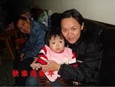 990213-21 快樂過新年:快樂過新年 (309).JPG