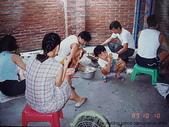 Jinna 所有的家人:DSC08550.JPG