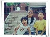 Jinna 所有的家人:美好的回憶 (33).JPG