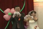 950624 Jerry&Jinna 結婚照片:結婚影片 (225).jpg