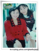 Jinna 所有的家人:美好的回憶 (267).JPG