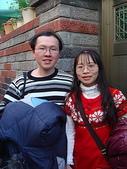 2011 農曆春節:2011 農曆春節 (204).JPG