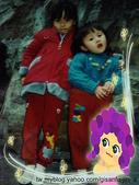 Jinna 所有的家人:DSC03475.JPG
