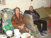2011 農曆春節:2011 農曆春節 (22).JPG