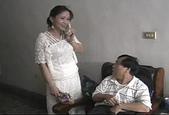 950624 Jerry&Jinna 結婚照片:結婚影片 (9).jpg