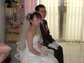 950624 Jerry&Jinna 結婚照片:新娘房