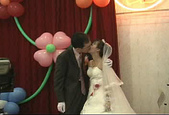 950624 Jerry&Jinna 結婚照片:結婚影片 (232).jpg