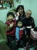 991225 聖誕節 vs 老爸60歲生日:DSC07567_resize.JPG
