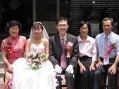 950624 Jerry&Jinna 結婚照片:譯賢結婚 (68).jpg