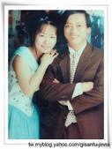 Jinna 所有的家人:美好的回憶 (283).JPG