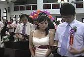 950624 Jerry&Jinna 結婚照片:結婚影片 (126).jpg