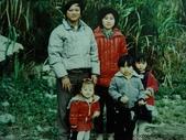 Jinna 所有的家人:美好的回憶 (129).JPG