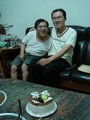 Jinna 所有的家人:阿誠的照片 (43).JPG