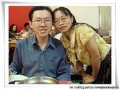 Jinna 所有的家人:阿誠的照片 (133).JPG