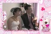 我聽見幸福的聲音!:結婚影片 (184)(001).jpg