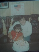 Jinna 所有的家人:阿誠的照片 (29).JPG
