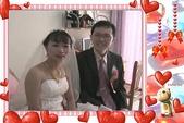 我聽見幸福的聲音!:結婚影片 (185)(001).jpg