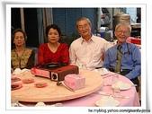 Jinna 所有的家人:阿誠的照片 (156).JPG