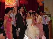 950624 Jerry&Jinna 結婚照片:淑娟結婚 (156).JPG