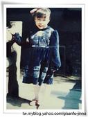 Jinna 成長日記:美好的回憶 (54).JPG