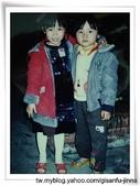 Jinna 所有的家人:美好的回憶 (135).JPG
