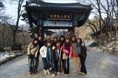韓國Day 3:1429122737.jpg