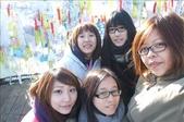 韓國Day 5:1515608883.jpg