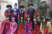 韓國Day 4:1270621753.jpg