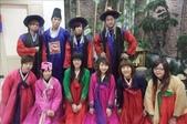 韓國Day 4:1270621754.jpg