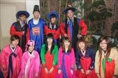 韓國Day 4:1270621755.jpg