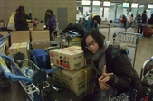 韓國Day 5:1515608888.jpg