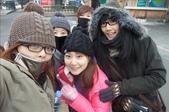 韓國Day 2:1325735488.jpg