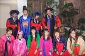 韓國Day 4:1270621756.jpg