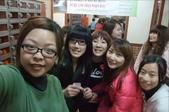 韓國Day 4:1270621742.jpg
