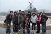 韓國Day 4:1270621743.jpg