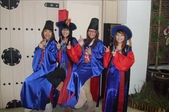 韓國Day 4:1270621759.jpg