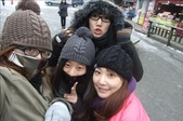 韓國Day 2:1325735491.jpg