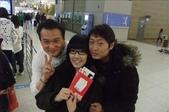韓國Day 5:1515608893.jpg