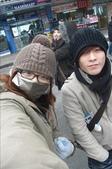 韓國Day 2:1325735492.jpg