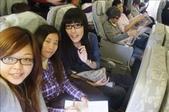 韓國Day 1:1527992651.jpg