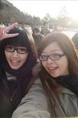 韓國Day 3:1429116546.jpg