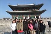 韓國Day 5:1515608878.jpg